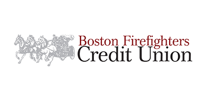 Boston Firefighters Credit Union