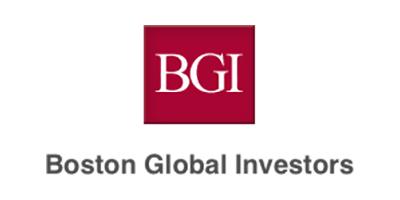 Boston Global Investors