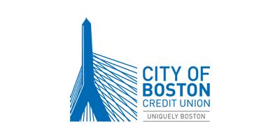 City of Boston Credit Union