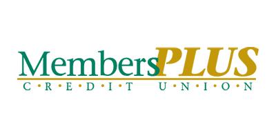 Member Plus Credit Union