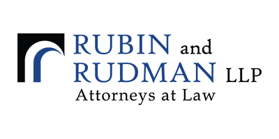 Rubin and Rudman LLP