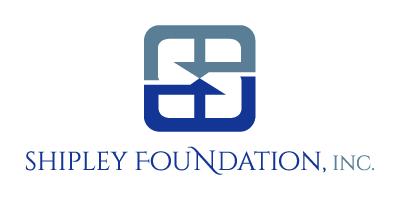 Shipley Foundation, Inc.
