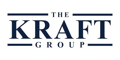 The Kraft Group