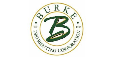 Burke Distributing Corp.