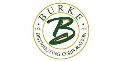 Burke Distributing Corp.