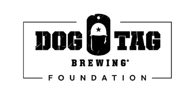 dog-tag-brewing-foundation