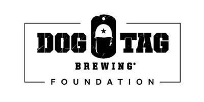 dog-tag-brewing-foundation