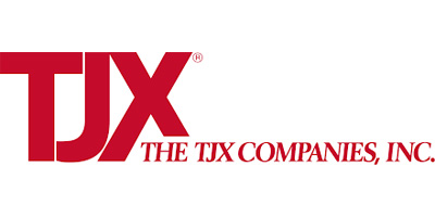 The TJX Companies