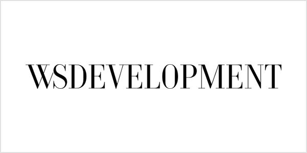 ws development