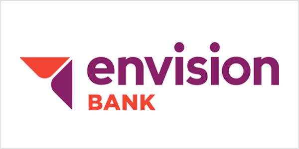 envison bank