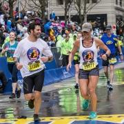 2020 MFH Platoon Marathon