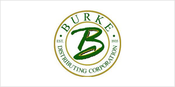 Burke Distributing