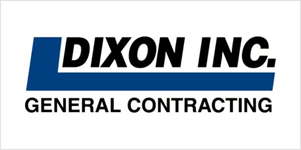Dixon Inc General Contracting