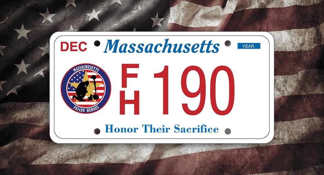 Hero Plate