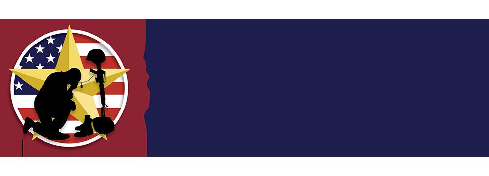 Massachusetts Fallen Heroes