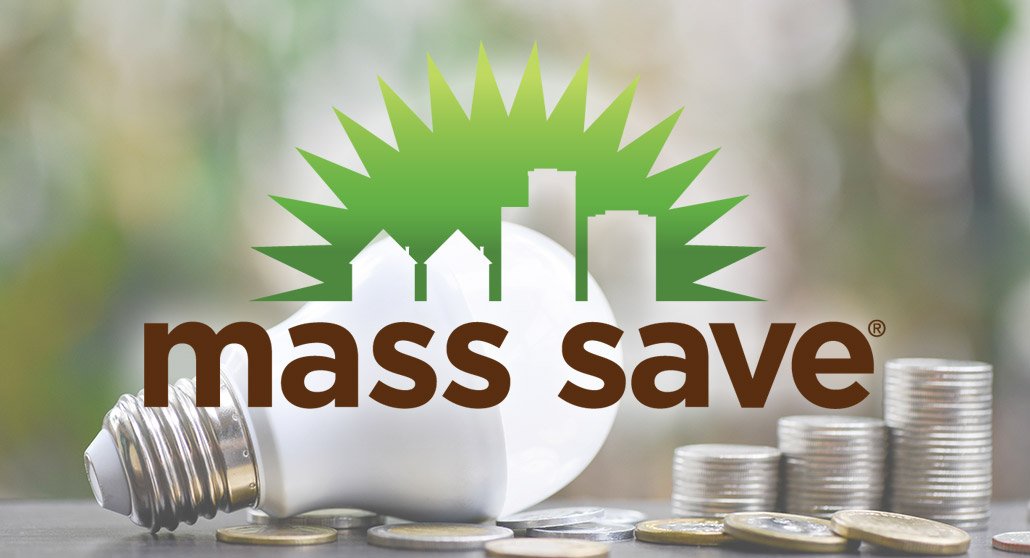Mass Save Campaign