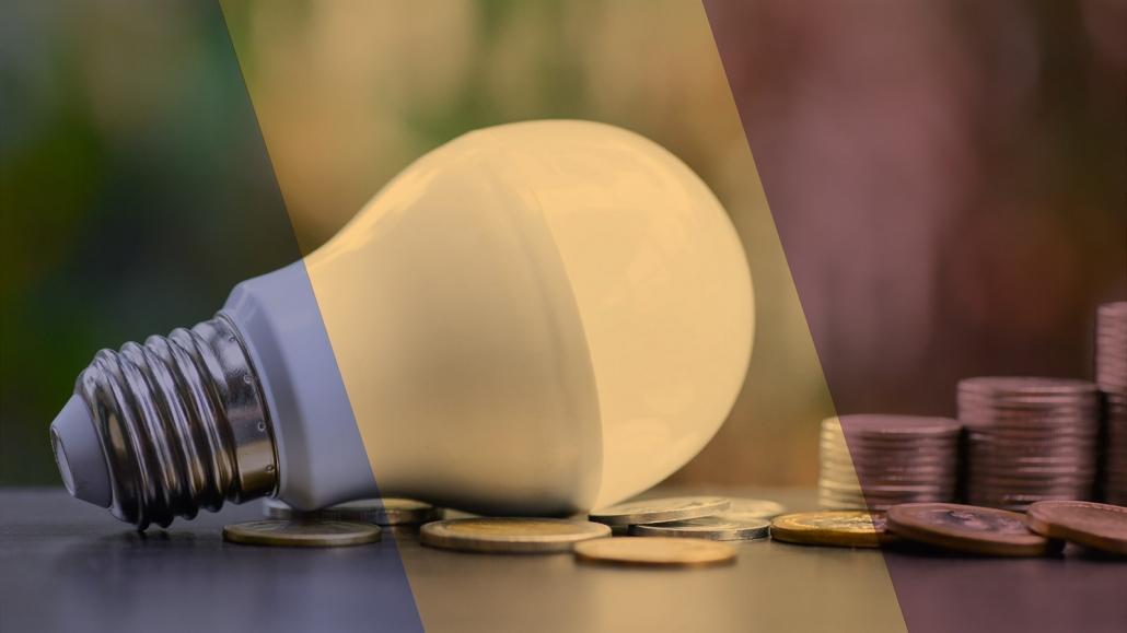 Mass Save LED Light Bulb Sale