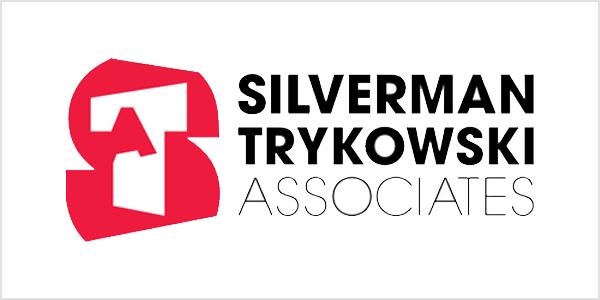 Silverman Trykowski Associates