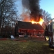 Duffy Gold Star Family House Fire
